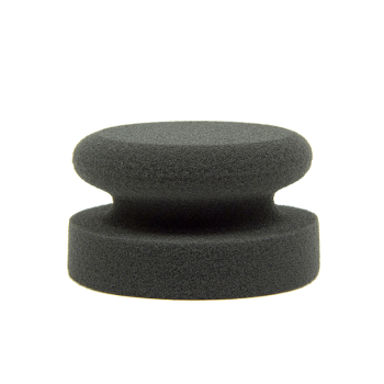 Auto Finesse Waxmate XL