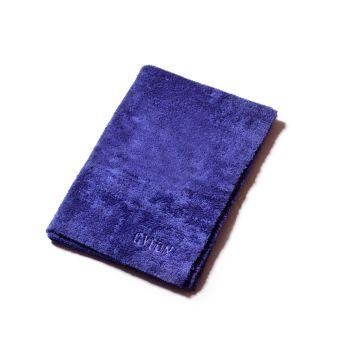 Gyeon Q2M Softwipe