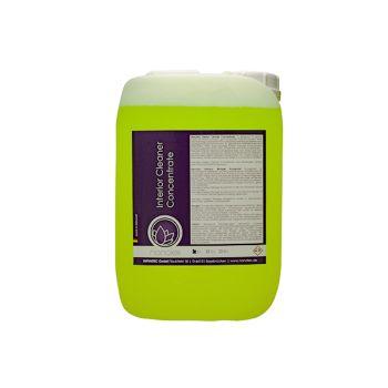 Nanolex Interior Cleaner Concentrate - 5L