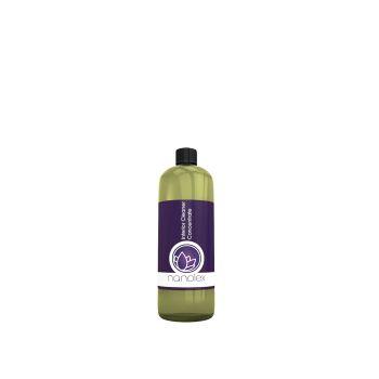 Nanolex Interior Cleaner Concentrate - 750ml
