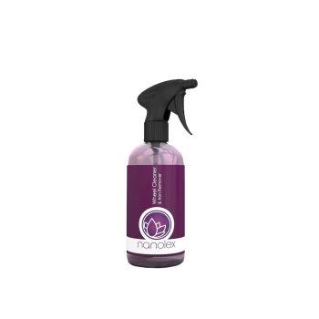Nanolex Wheel Cleaner & Iron Remover - 750ml