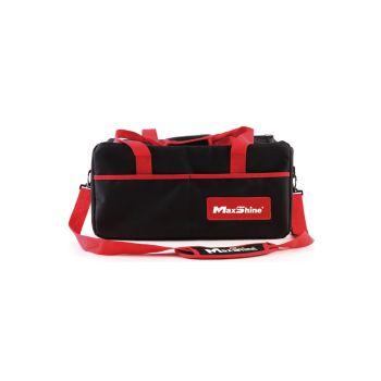 MaxShine Detailing Tool Bag