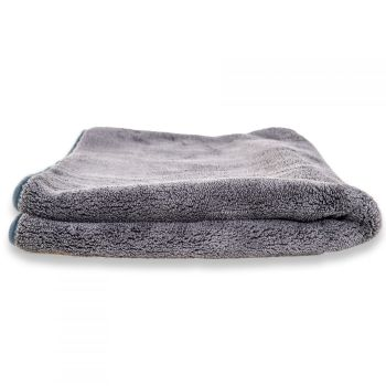Nanolex Double Sided Microfiber Drying Towel