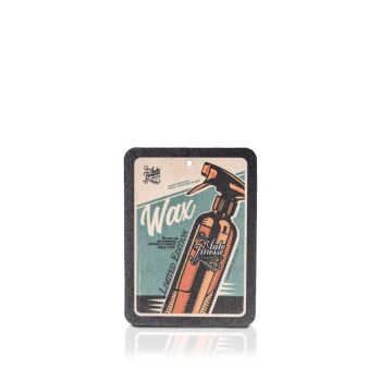 Auto Finesse - Classic Retro Air Freshener