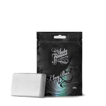 Auto Finesse - Clay Bar