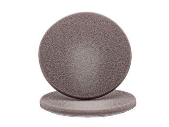 Nanolex - Grey Cutting Pad - Thin Pad 145mm - 5-pack