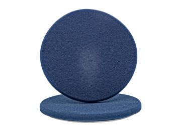 Nanolex - Dark Blue Finishing Pad - Thin Pad 145mm - 5-pack
