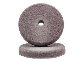Nanolex - Grey Cutting Pad DA 145mm - 2-pack