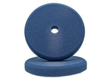 Nanolex - Dark Blue Finishing Pad DA 145mm - 2-pack