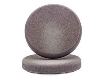 Nanolex - Grey Cutting Pad 145mm - 2-pack