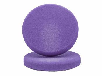 Nanolex - Purple Polishing Pad -145mm - 2-pack