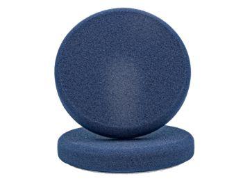 Nanolex - Dark Blue Finishing Pad 145mm - 2-pack