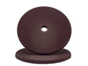 Nanolex - Grey Cutting Pad DA 165mm - 5-pack