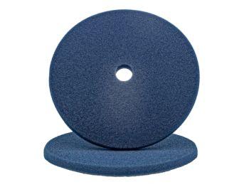 Nanolex - Dark Blue Finishing Pad DA 165mm - 5-pack