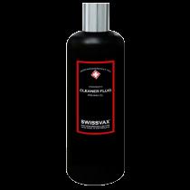Swissvax Cleaner Fluid Strong 470 ml