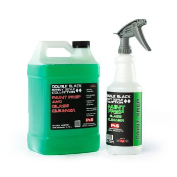 P&S - Paint Prep and Glass Cleaner Gallon