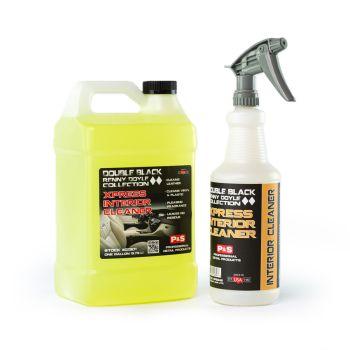 P&S - Xpress Interior Cleaner Gallon