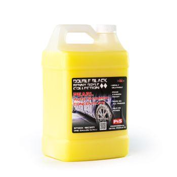 P&S - Pearl Auto Shampoo Gallon