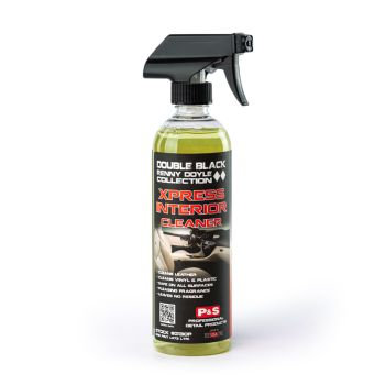 P&S - Xpress Interior Cleaner