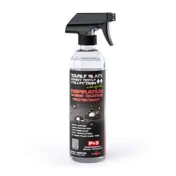 P&S - Inspiration Fabric Coating Protectant