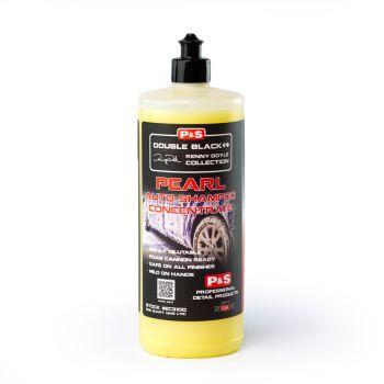P&S - Pearl Auto Shampoo