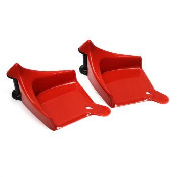 Maxshine Ezy Wheel Hose Slide Roller