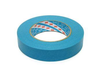 3m 3434 High Performance Masking Tape