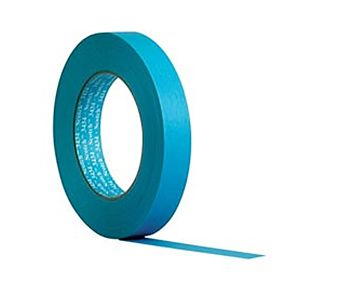 3m 3434 High Performance Masking Tape