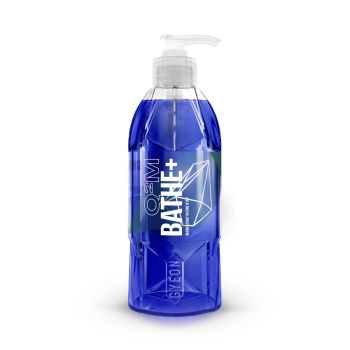 GYEON Q2M Bathe Plus - 400ml