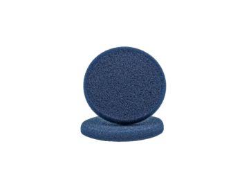 Nanolex - Dark Blue Finishing Pad - Thin Pad 90mm - 5-pack