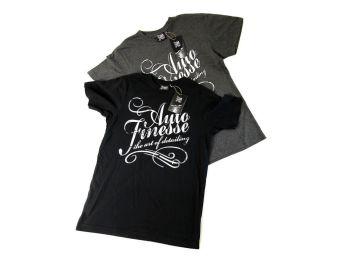 Auto Finesse T-Shirt