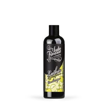 Auto Finesse Lather Apple Infusion - 500ml