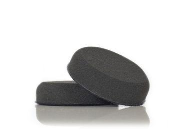 Auto Finesse Wax Spot Pad