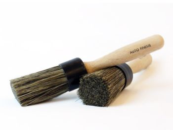 Auto Finesse Brush