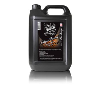 Auto Finesse Citrus Power Pro 5l