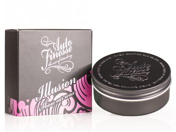 Auto Finesse Illusion