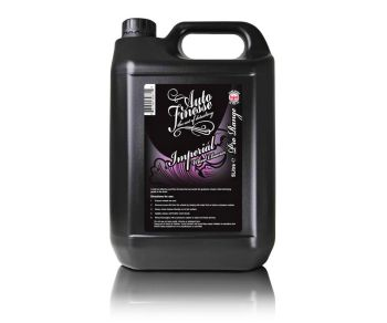 Auto Finesse Imperial Wheel Concentrate 5L