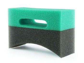 Auto Finesse Tyre & Trim Applicator