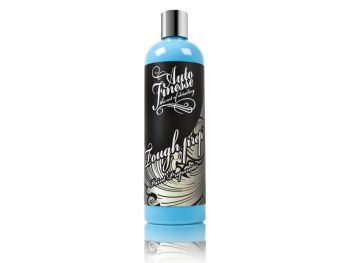 Auto Finesse Tough Prep Pre-Cleanser