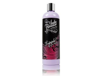 Auto Finesse Triple 500ml