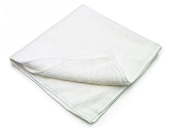 Auto Finesse Work Cloths Pack of 12