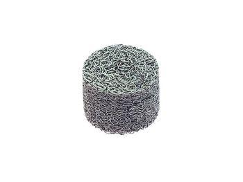 Autobrite Foam Lance Metal Gauze - Single Gauze