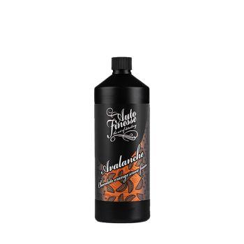 Auto Finesse Avalanche Chocolate Orange - 1L