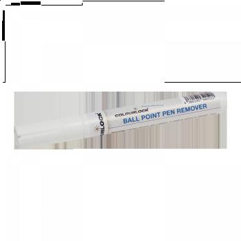Colourlock Ball Point Pen Remover