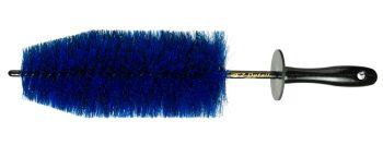 EZ Detail - Big EZ Detail Brush