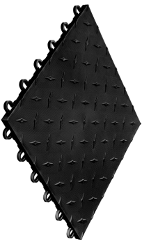 Swisstrax - DIAMONDTRAX Tiles PRO