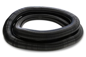 BLO Car Dryer Accessories - Standard AIR-GT Hose (26'/8M)