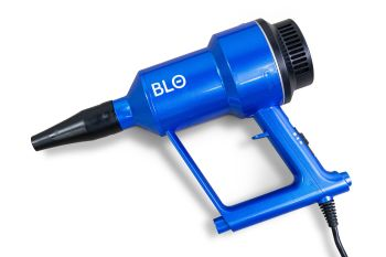 BLO Car Dryer - AIR-S