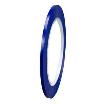 3M Blue Fine Line Tape