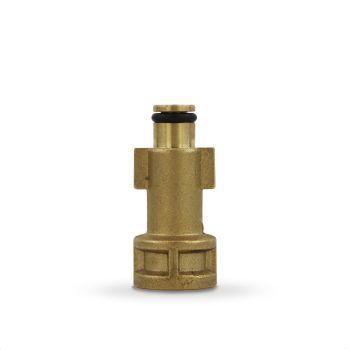 Autobrite - Connector Bosch ( Short Reach )